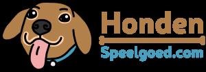 Hondenspeelgoed.com