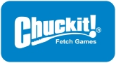Hondenspeelgoed-chuck-it-logo