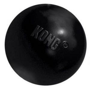 Kong extreme bal