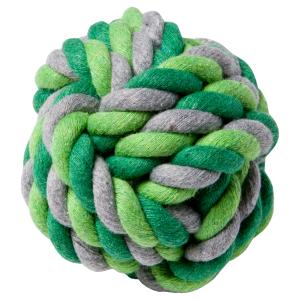Adori Speelbal van touw