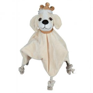 Trixie Hondenkoning Speeldekentje