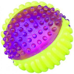 Trixie drijvende bal met licht