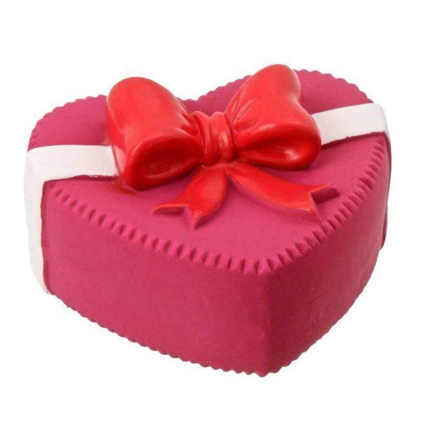 karlie cadeaubox