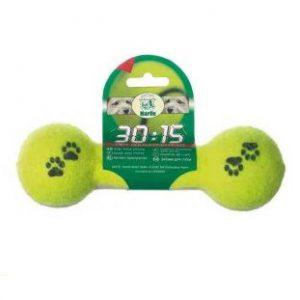 Karlie Tennis Halter