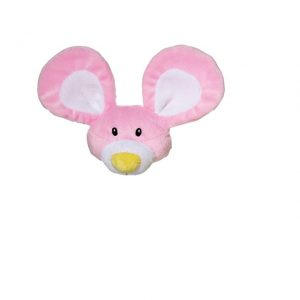 Karlie speeltje konijn