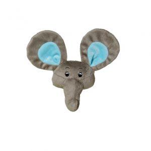Karlie speeltje olifant
